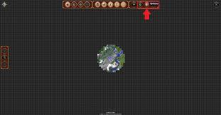 Journey Map Mod Journeymap Mod 1 12 Como Instalar Mods No Minecraft Os