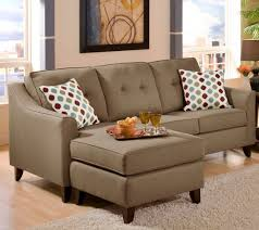 Straight Sectional Sofas 100 Beautiful Sectional Sofas Under 1 000