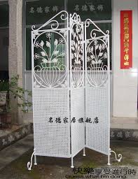 Wrought Iron Room Divider by Online Get Cheap Iron Room Divider Aliexpress Com Alibaba Group