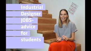 industrial designer jobs in house designer vs consultancy vs
