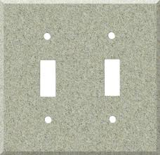 light switch cover dimensions light switch plate rimilvets org