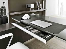 bureau design tastingparty ideas search bureau design klein viewer hgtv photos