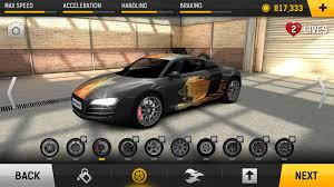 fake lamborghini vs real racing fever android apps on google play