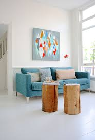 amazing scandinavian living room influence living room segomego