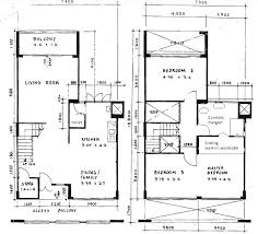 maisonette floor plan the right time house hunting part i all roads lead to home