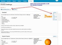 download xero sales invoice template rabitah net