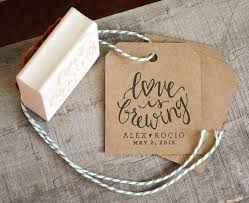 coffee wedding favors best 25 coffee wedding favors ideas on coffee favors