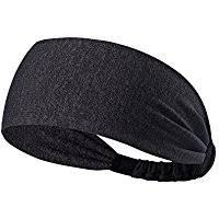 football headbands headbands women sports outdoors co uk