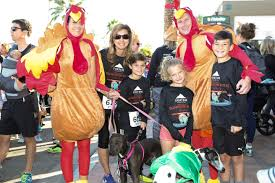 thanksgiving day games for kids martha u0027s village u0026 kitchen thanksgiving day 5k events palm