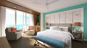 margaritaville hollywood beach resort opens to families this