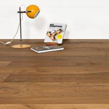 hardwood flooring cabana brown oak hardwood bargains