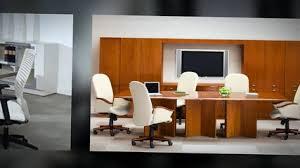 U Shaped Reception Desk Best White U Shaped Reception Desk Video Dailymotion