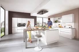 küche erweitern nobilia küche erweitern laminat 2017