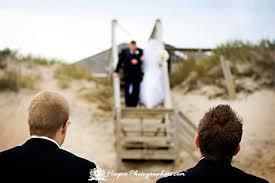 photographers in virginia top 5 virginia wedding photography venues hayne
