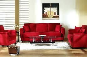red sofa set for sale sofa set for sale red sofa set furniture living room sets on sale