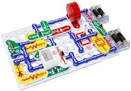 7 1 home theater circuit diagram amazon com snap circuits pro sc 500 electronics discovery kit