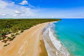 explore bahia beach no music youtube