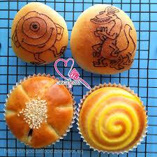miki u0027s food archives bakery style soft bread easy poolish