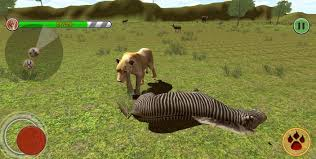 imagenes de leones salvajes gratis caza de leones salvajes descarga apk gratis juegos de rol juego