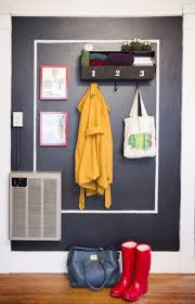 apartment entryway ideas 443 best organized entryways images on pinterest apartment