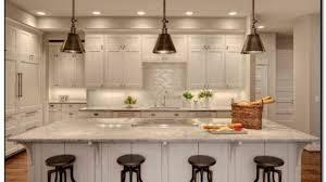 Kitchen Island Pendant Lights Best 25 Lights Island Ideas On Pinterest Kitchen Lights