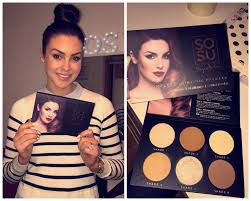 the sosu complete contour palette your questions answered