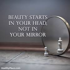 quotes about music and mood quotes on eating disorders quotes insight healthyplace