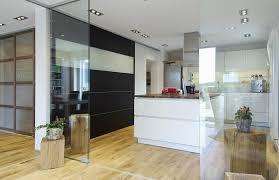 offene küche wohnzimmer abtrennen offene küche wohnzimmer abtrennen 72px