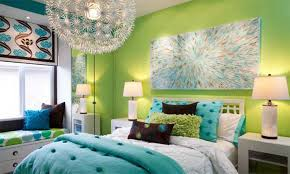 colorful bedroom simple 10 colorful bedroom design ideas of 60 best bedroom colors