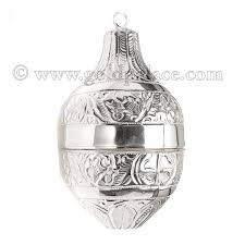 silver coconut for pooja gold jewelry gold palace jewelers inc