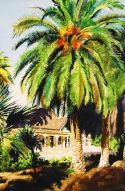 Cal State Fullerton Map 46 Best Csuf Campus Images Images On Pinterest College Life Cal