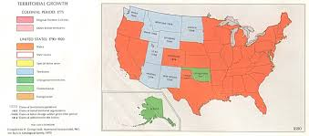 Map Of Eastern United States by Reisenett Historical Maps Of The United States