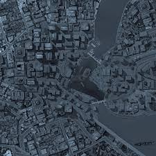 Naval Strike Maps Sunken Dragon Battlefield Wiki Fandom Powered By Wikia