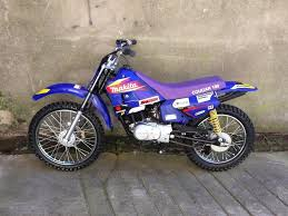 cheap motocross bikes for sale uk selling out fast cheapest in uk brand new suzuki 100cc kids moto