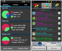 booster for android 10 best booster for android