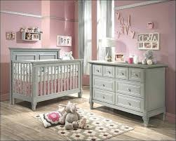 Changing Table Clearance Baby Crib With Dresser Baby Crib Dresser Changing Table Combo