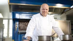 chef de cuisine philippe etchebest cauchemar en cuisine sans ramsay ce serait comme c est pas sorcier