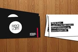 visitenkarten designer visitenkarten design nation
