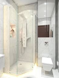50 sq ft 50 sq ft bathroom 3 super small homes with floor area under square
