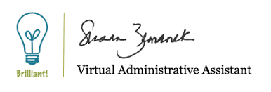 Virtual Assistant Resume Example by Find Hire A Virtual Administrative Assistant Here