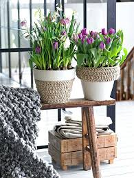 decor garden pots designs painted clay pots these are awesome