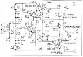 toyota optimo wiring diagram toyota wiring diagrams