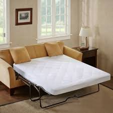 Mattress For Folding Bed Buy Bedding For Sofa Beds From Bed Bath U0026 Beyond