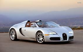 bugatti jet the average bugatti customer has about 84 cars 3 jets and one
