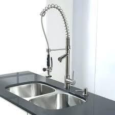 kraus kitchen faucet amazon kraus kitchen faucet pentaxitalia com