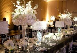 Lamp Centerpieces For Weddings by Steal This Bright Idea Lamp Centerpieces