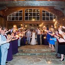 where to buy sparklers in store 307 best sparklers images on sparklers wedding