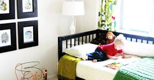 Daybed For Boys Bedding Set Kids Daybed Bedding Alacrity Daybed Bedroom Sets