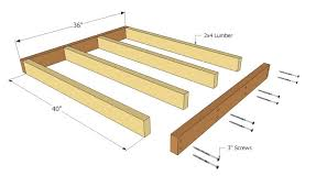 what is an a frame house modern a frame house plans picture frame house a modern