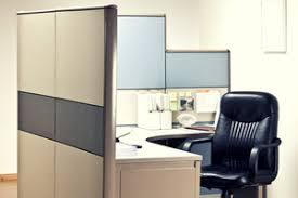 Office Furniture Refurbished by Office Furniture Utah Premier Office Design U0026 Furniture